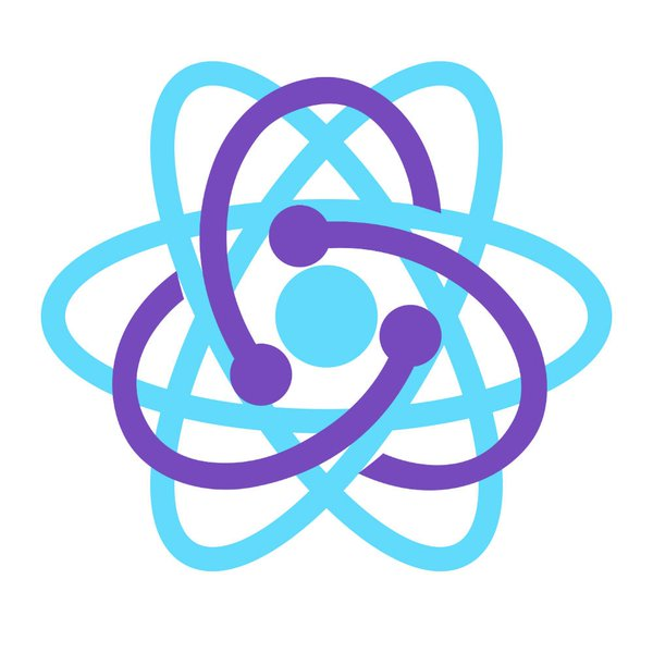 react native react redux snippets for es6 es7 visual studio